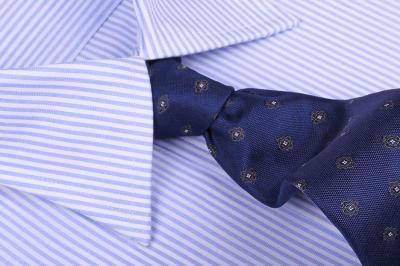Nodo alla cravatta: scopri quali sono i 5 più eleganti