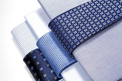 50 sfumature di Blu, la tonalità giusta per ogni occasione