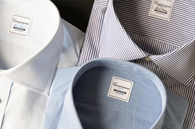 Non sai cosa indossare ? La camicia giusta per un appuntamento formale
